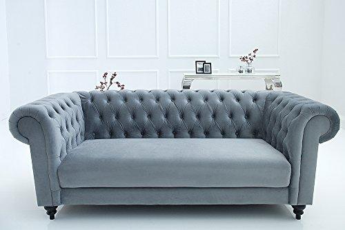 ledercouch englischer stil beautiful sofa auf englisch schn sofa sofa englisch auf couch rollen. Black Bedroom Furniture Sets. Home Design Ideas