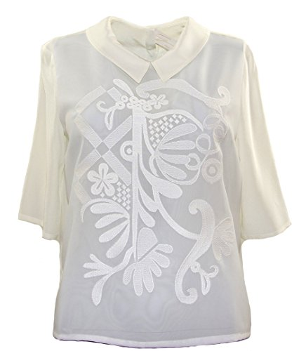 Genny - Camisas - para mujer