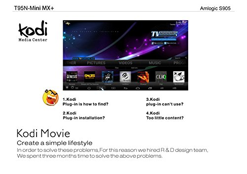 2016-Newest-T95N-android-tv-box-update-from-mx-pro-Amlogic-S905-Quad-Core-android-51-1GB8GB-3D-Wifi-Kodi-160-Fully-Loaded-HD-4K-1080P