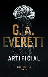 Artificial (Disconnected Book 1)