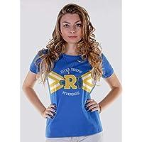 Camiseta Feminina Riverdale River Vixens