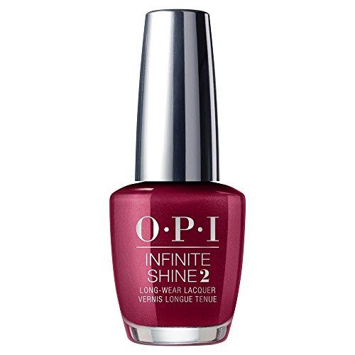 opi black nail polish - 5