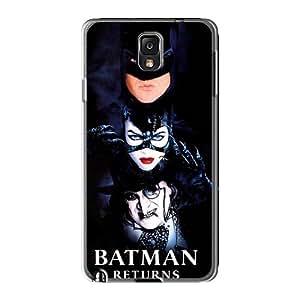AlainTanielian Samsung Galaxy Note3 Protective Hard Phone Cases Custom High Resolution Guns N Roses Image [ors11868gupx]