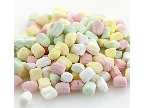 Richardson Pastel Party Mints small mints 1