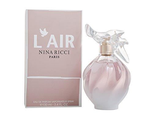 nina-ricci-lair-de-nina-ricci-eau-de-parfum-spray-34-ounce