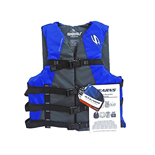 Coleman Adult Watersport Classic Series Vest