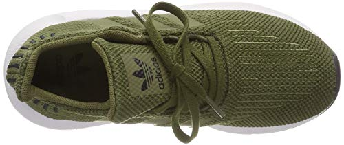 carace C Bambino Scarpe carace carbon Multicolore Run 000 Running Swift Adidas n6qAEB0wFx