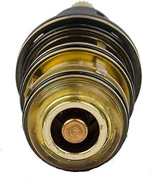Roca A505908103 Cartucho bronce