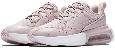 Nike Air Max Verona Donne Scarpe Da Ginnastica EU 40,5 - US 9