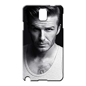 samsung note 3 Abstact Unique Protective Cases mobile phone cases david beckham top
