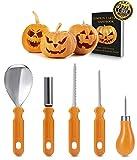 Pumpkin Carving Sets