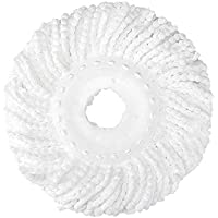 Supamop Super Absorption Mop Head/Refill (Applicable to all SupaMop models, except for S800 and L740) White