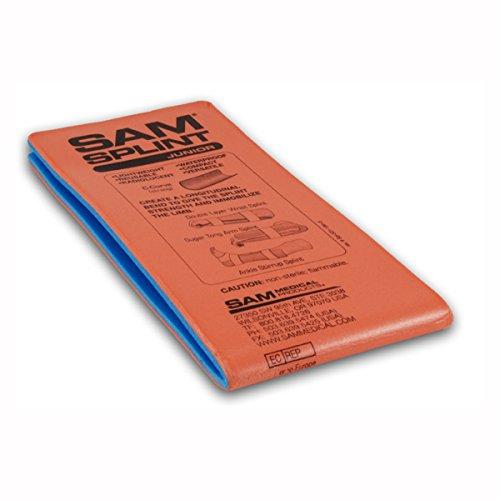 SAM® SPLINT - 18