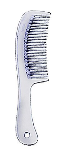 Weaver Leather ALUMINUM MANE AND TAIL COMB by Weaver Leather