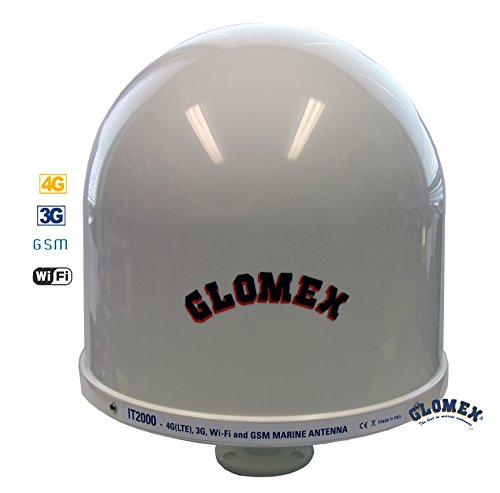 glomex-it2000-internet-3g-4g-wi-fi-gsm-omnidirectional-360-antenna-receiver-is-the-new-quad-band-ant