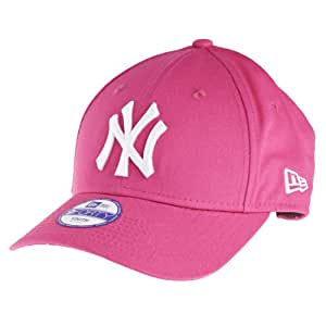 Gorra 9Forty JUNIOR NY Yankees by New Era gorra de baseballgorra ...