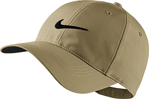 nike-mens-legacy91-tech-adjustable-golf-hat-235-khaki-black-one-size