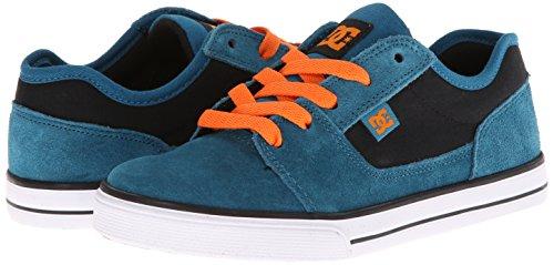 Entraneur Bleu Tonik Chaussures Chaussures Entraneur Bleu Dc Tonik Chaussures Dc q8dRUwz