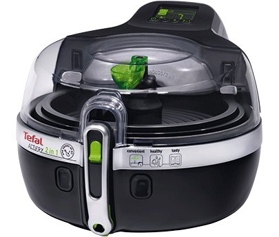t-fal-yv960151-actifry-2-in-1-multi-cooker-black