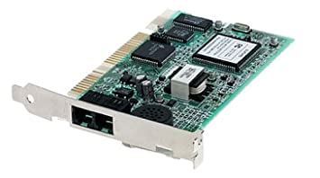 Diamond Modem Supra 56i Pro Driver for Mac