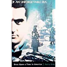 Once Upon a Time in America (NFT/BFI Film Classics)