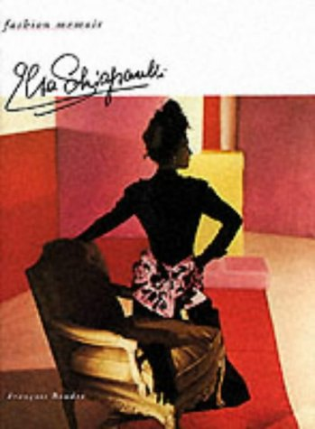 Schiaparelli (Fashion Memoir)