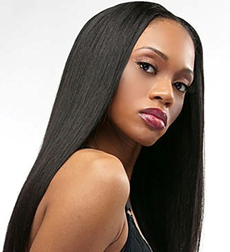 Urhairsolutions-Unprocessed-Virgin-Brazilian-Hair-Remy-Hair-Wefts-100-Natural-Colored-Weave-Extensions-Hair-Weave-Natural-Black-Bonus-Included