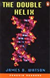 img - for The Double Helix (Penguin Readers (Graded Readers)) book / textbook / text book