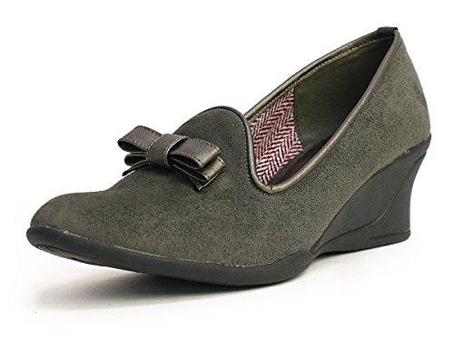 51676ddee55 60%OFF Watanabe Women s Opera Pumps Loafers-shoes - sccog.com