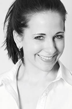 Cora Banek