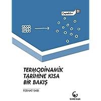 Termodinamik Tarihine Kisa Bir Bakis - CepteBilim 01
