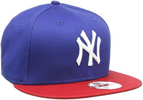 Gorra ML Era Royscawhi York Sin género A ERA Yankees NEW qx4wSzY
