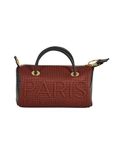 kenzo-womens-f662sa408f0830-multicolor-polyester-handbag