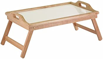 Winsome Breakfast Tray