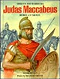 Judas Maccabeus, Mark Healy, 1853140112