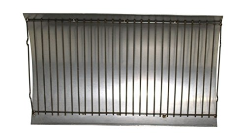 - Char-Broil 2230-03-000-01 Fire Grate