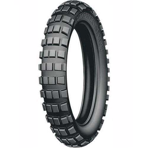 t63 tire - 1