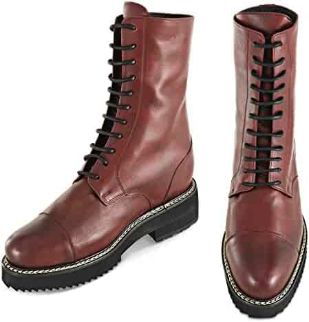 ba4f2232de1 Shopping 9 - Boots - Shoes - Men - Clothing, Shoes & Jewelry on ...