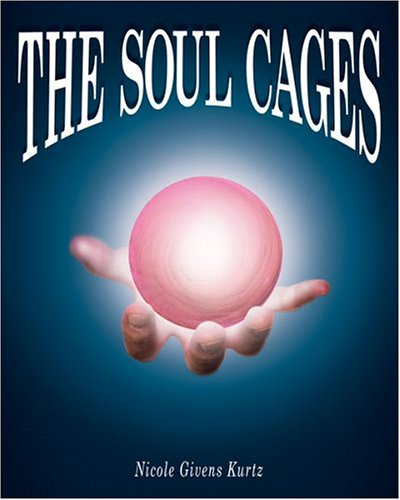 The Soul Cages