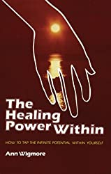 The Healing Power Within: How to Tap the Infinite Potential Within Yourself