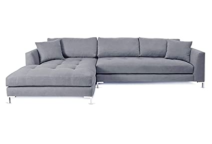 Surprising Amazon Com Decenni Divina Ii Modern Sectional By Los Ncnpc Chair Design For Home Ncnpcorg