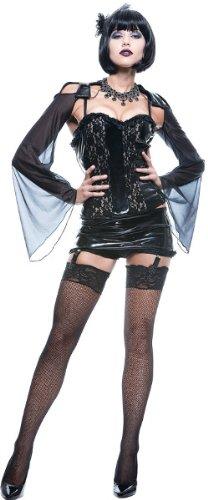 Women (Gothic Goddess Costume)