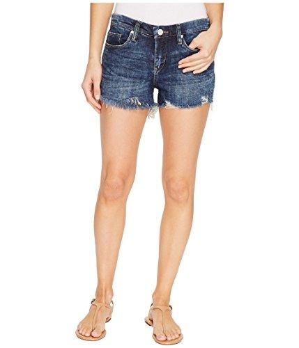 防腐剤緑アラブ人[ブランクニューヨークシティー] Blank NYC レディース Denim Cut Off Shorts in Bits and Pieces パンツ Bits and Pieces 28 [並行輸入品]