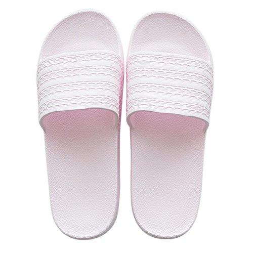03 Donna Sneaker ROMEYA ROMEYA 03 Sneaker 03 Donna 03 Sneaker Donna Donna Sneaker ROMEYA ROMEYA Sneaker ROMEYA qfqHawtx