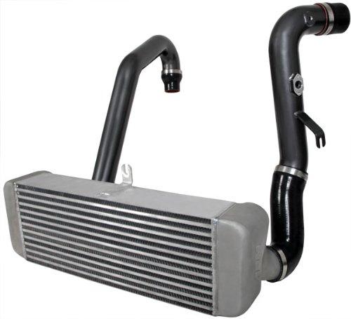 AEM 26-2100C Intake System Intercooler Kit for 2010 Hyundai Genesis 2.0L