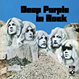 Deep Purple In Rock (12