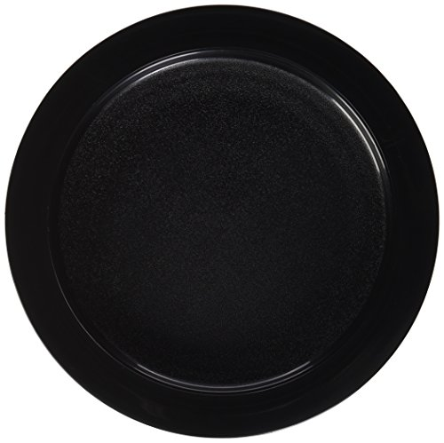 (Sammons Preston Plate with Inside Edge, 9