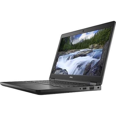 d6bb73e8e335 Amazon.com: Dell X2N6X Latitude 5000 5490 14