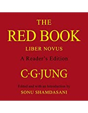 The Red Book: A Reader's Edition: Philemon