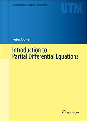 Introduction to partial differential equations undergraduate texts introduction to partial differential equations undergraduate texts in mathematics 1st ed 2014 corr 3rd printing 2016 edition kindle edition fandeluxe Gallery